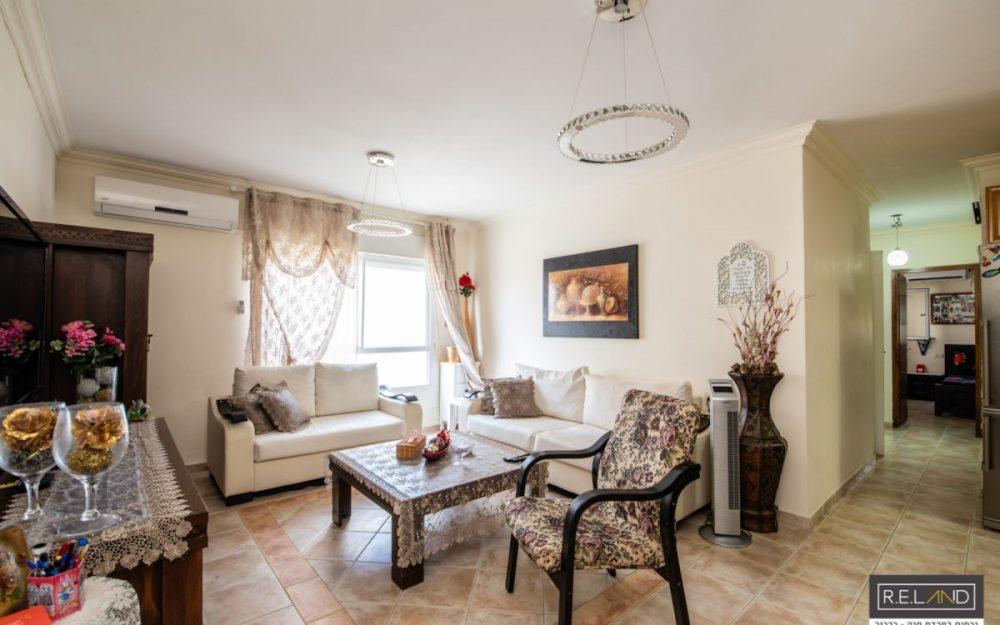בנווה פרדסים דירת 4 חדרים למכירה!!!חדש
