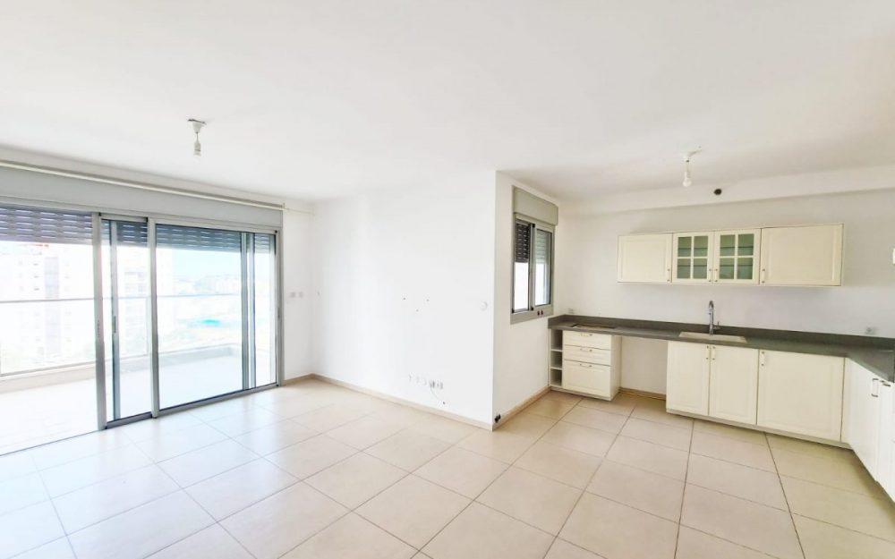 דירת 4 חדרים בנווה פרדסים למכירה!!!נמכר!!!!חדש