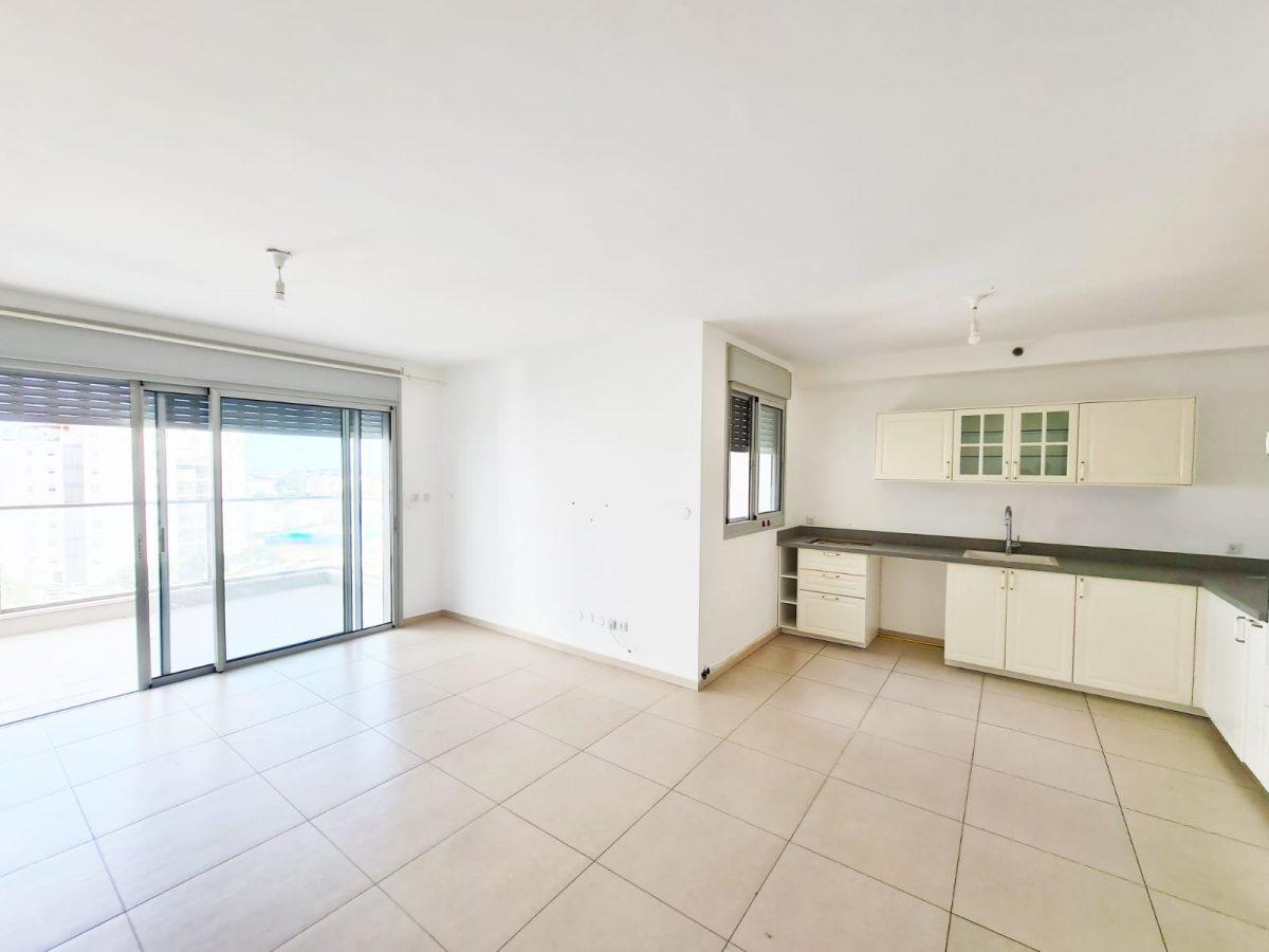 דירת 4 חדרים בנווה פרדסים למכירה!!!חדש